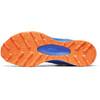 Icebug M's Oribi RB9X Shoes Beryl/Cobalt